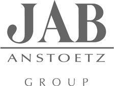 JABGroup