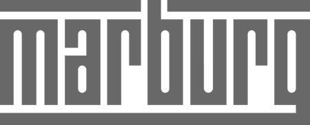 Logomarburgmain